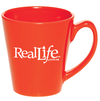 This Mug Will Brighten Your Day