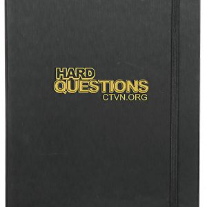 Hard Questions Journal