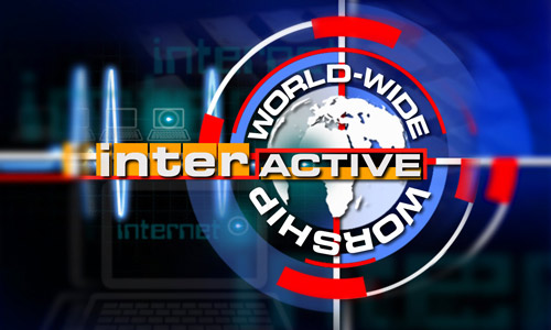 www interACTIVE