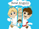 Band Angels
