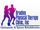 Bradley Physical Therapy Clinic, Inc