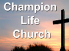 Champion Life Church