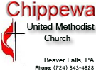 Chippewa United Methodist Church