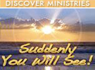 Discover Ministries