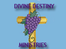 Divine Destiny Ministries