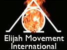 Elijah Movement International