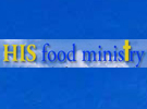 His Food Ministries