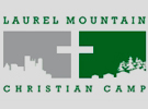 Laurel Mountain Christan Camp