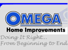 Omega Home Improvememts