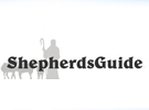 Shepherds Guide