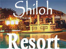 Shiloh Resort
