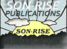 Sonrise Publications