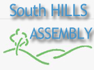 South Hills Assembly