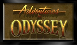 Adventures in Odyssy
