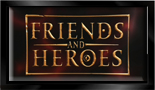 https://www.ctvn.org/friends-and-heroes/