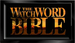 watchwordBible