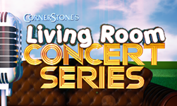 living-room-concert-series