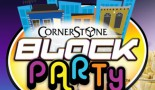 block-party-logo