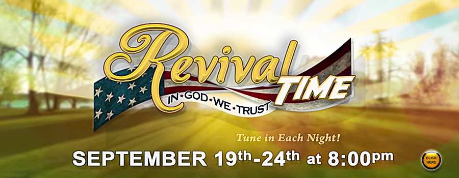 revival-time-web-ad