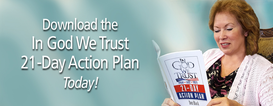 21-DAY-ACTION-PLAN-WEB-AD1