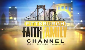 Riverhounds Faith & Family Night - Join us at the Game! @ Highmark Stadium
